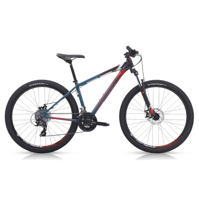 good seller 26 inch giant mountain bikes price with best quality,18 speeds wholesale mountain bikes,
