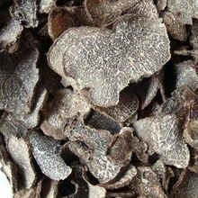 Dried Black Truffle