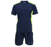 Pro Quality customized Cheap tennis men uniform
