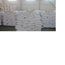 Best grade A Refined Brazilian ICUMSA 45 Sugar /100 /150