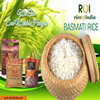/product-detail/1121-sella-basmati-rice-for-sale-153347588.html