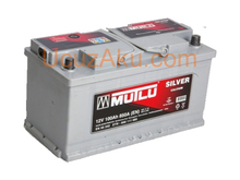 12v 100ah accumulators car/bus/truck vehicles batteries