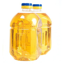 Quality low price Refined Sunflower Oil from Thailand