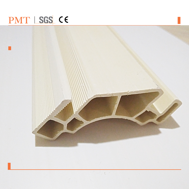 Pvc&amp;<strong>pe</strong>&amp;pp Wood&amp;plastic Profile Extrusion Line/wpc Floor Machine/machine Wpc