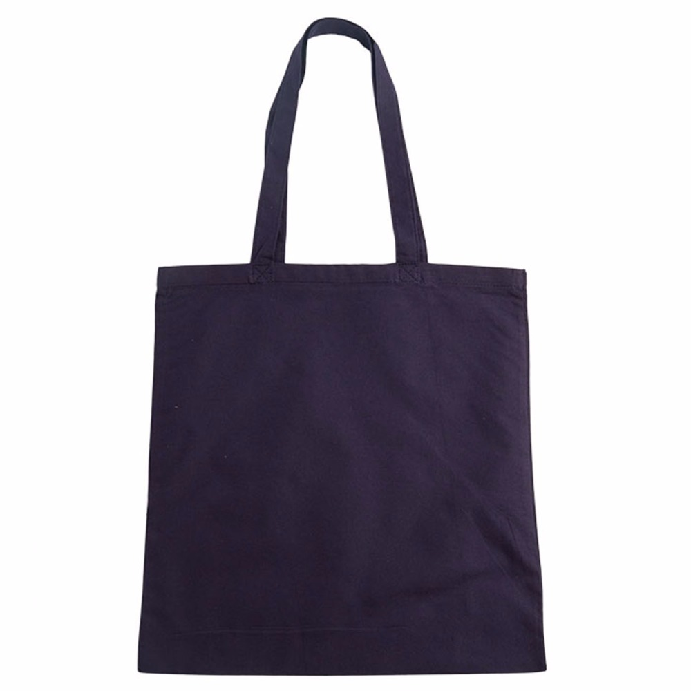Liberty Bags Design Custom Print Kids Tote Bag For Promotion, Giveaways