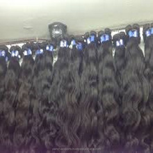 wholesale virgin Brazilian hair different types of blonde hair