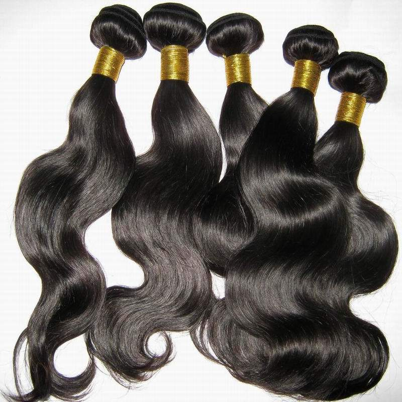Factory Price 100% Natural Indian Virgin Hair,Brazillian Virgin Hair,Remy Hair,Wigs,Human Hair Extension,Curly Hair,Mongolian H