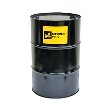 BITUMEN 60/70 for bulk supplies