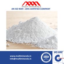 DOLOMITE POWDER FOR PAINT INDUSTRY
