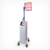 High quality Korean Skin Teraphy Equipment Skin Care Acne Care/Regeneration Care COOL-PDT