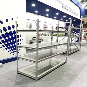 retail steel factory beautiful store warehouse storage display rack
