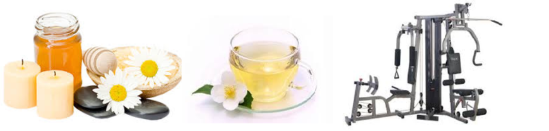 BUY BEST SELLING 100 % ORGANIC HIGH QUALITY ISO USDA CERTIFIED FACTORY PRICE CAMOMILE TULSI TEA BULK INDIAN EXPORTER