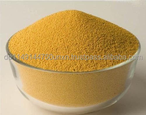 Best Grade Molasses Powder/Sugar cane Molasses For Animal Feeds
