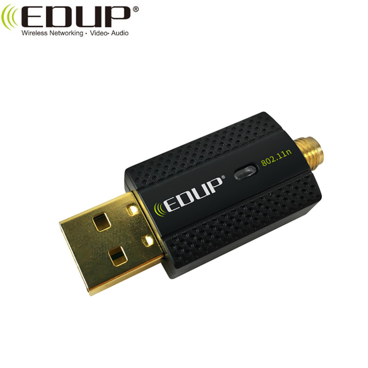 2.4GHz/5.8GHz Dual Band Mini Blue-tooth4.2 USB2.0 Wifi Wireless Adapter With RTL8821CU-CG Chipset
