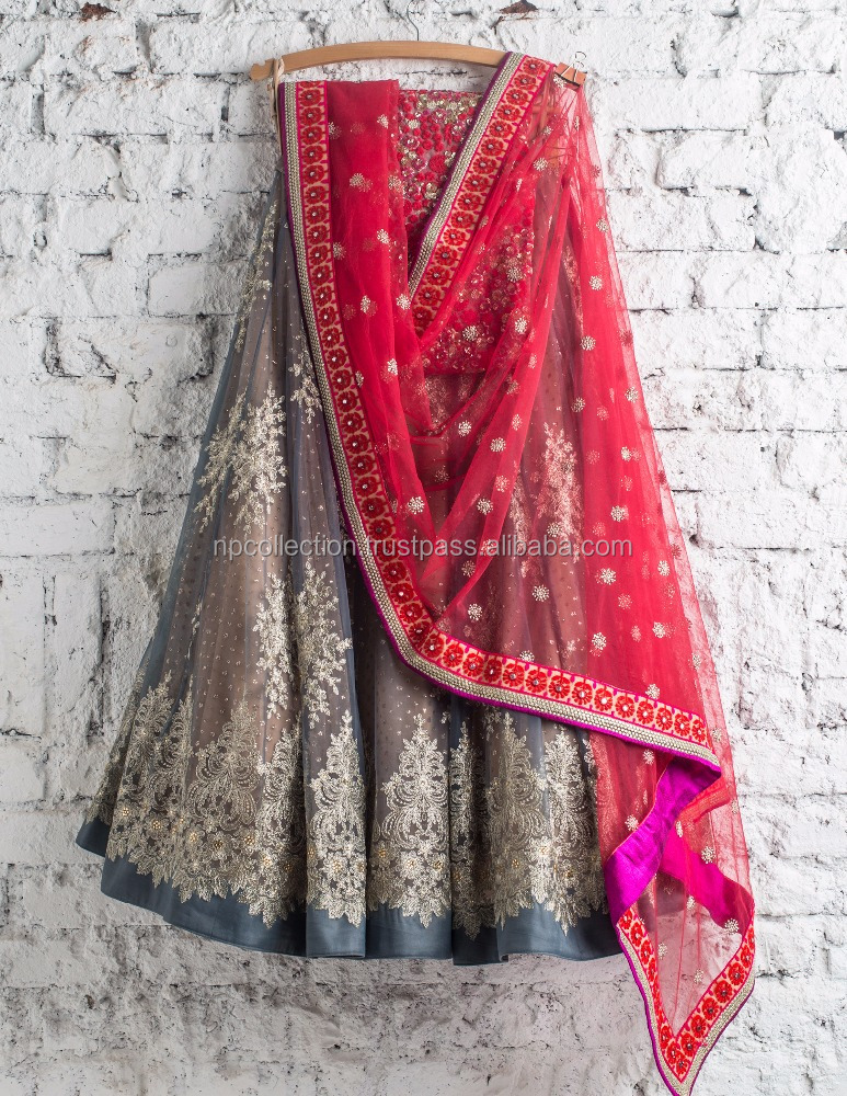 designer sarees online shopping sites discount sarees online indian saree collection indian traditional sarees