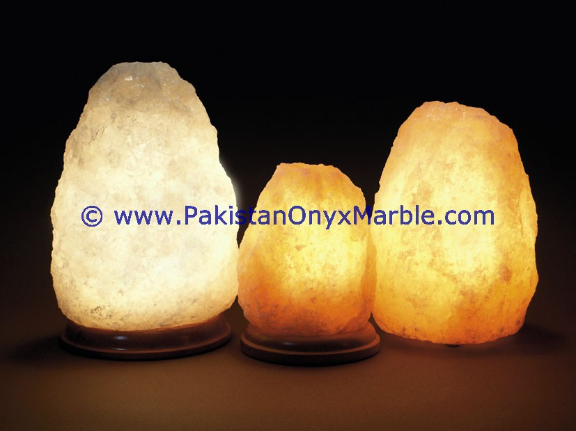 2018 NEW GIFT CRAFT ROOM HIMALAYAN CRYSTAL NATURAL SALT LAMP 2-3 KG-3-5 KG-5-8 KG