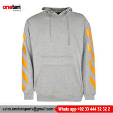 Oversized Hoodie With Sleeve Print, drawstrings hoodie, Apparel,Hoodies & Sweatshirts One Ten Sports Offer Competitive Price