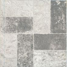 45x45 Gres Single Firing Floor Tile 1st choice Serie Teruel Rustico FOB Price 5.91-6.21euros/m2