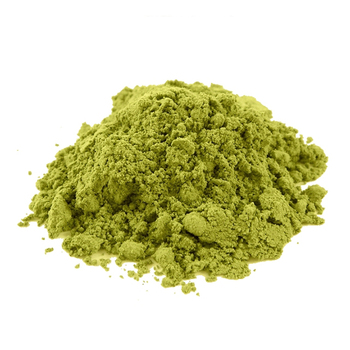 Botanical Henna Powder Hair Dye