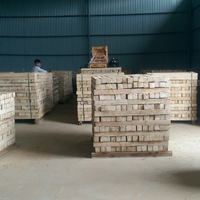 Rubber sawn timber/Rubber wood/white wood timber