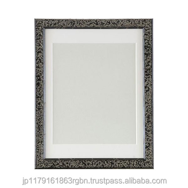 Original and High quality wooden photo frame of deceased at reasonable prices