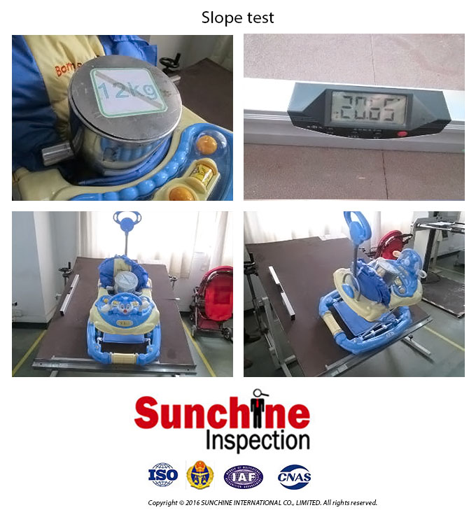 Animal Baby Walker Quality Inspection and Testing in Jiangsu,Shanghai, Zhejiang, Guangdong, Shandong, Hebei, Beijing
