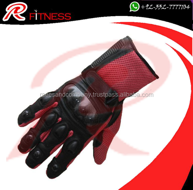 Motorcycle & MotorBike Gloves for sale - Cycling Gloves online brands, prices & reviews