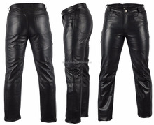 pants infant leather pants cheap white pants genuine leather pants