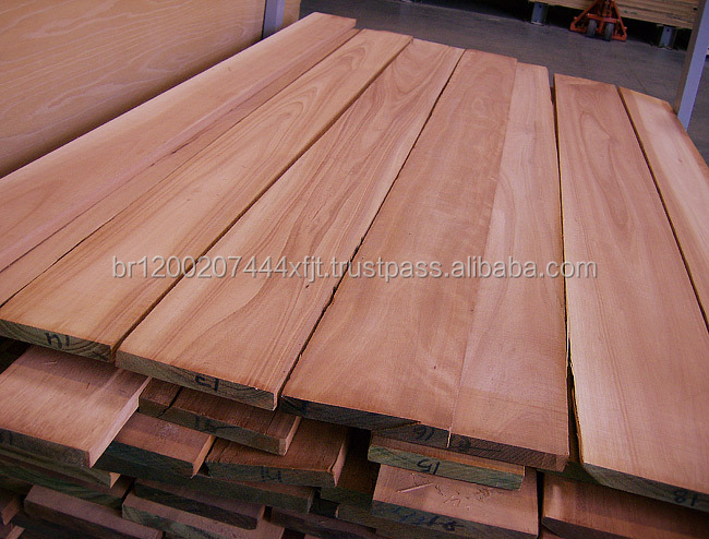 2017/18 Best Quality Oak Wood Lumber/Wood Lumber