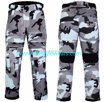 camouflage pants camouflage short pants blue camouflage pants mens camouflage cargo pants