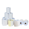 /product-detail/2-ply-76-x-65-x-12-mm-white-yellow-ncr-cashier-paper-roll-offset-printing-paper-50044807542.html