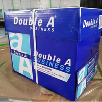 High quality 80 gsm copy power A4 paper with competitive price