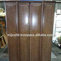 Used furniture japan// 70% furniture:30% various small items in container// kitchen ware, toys, from Japan