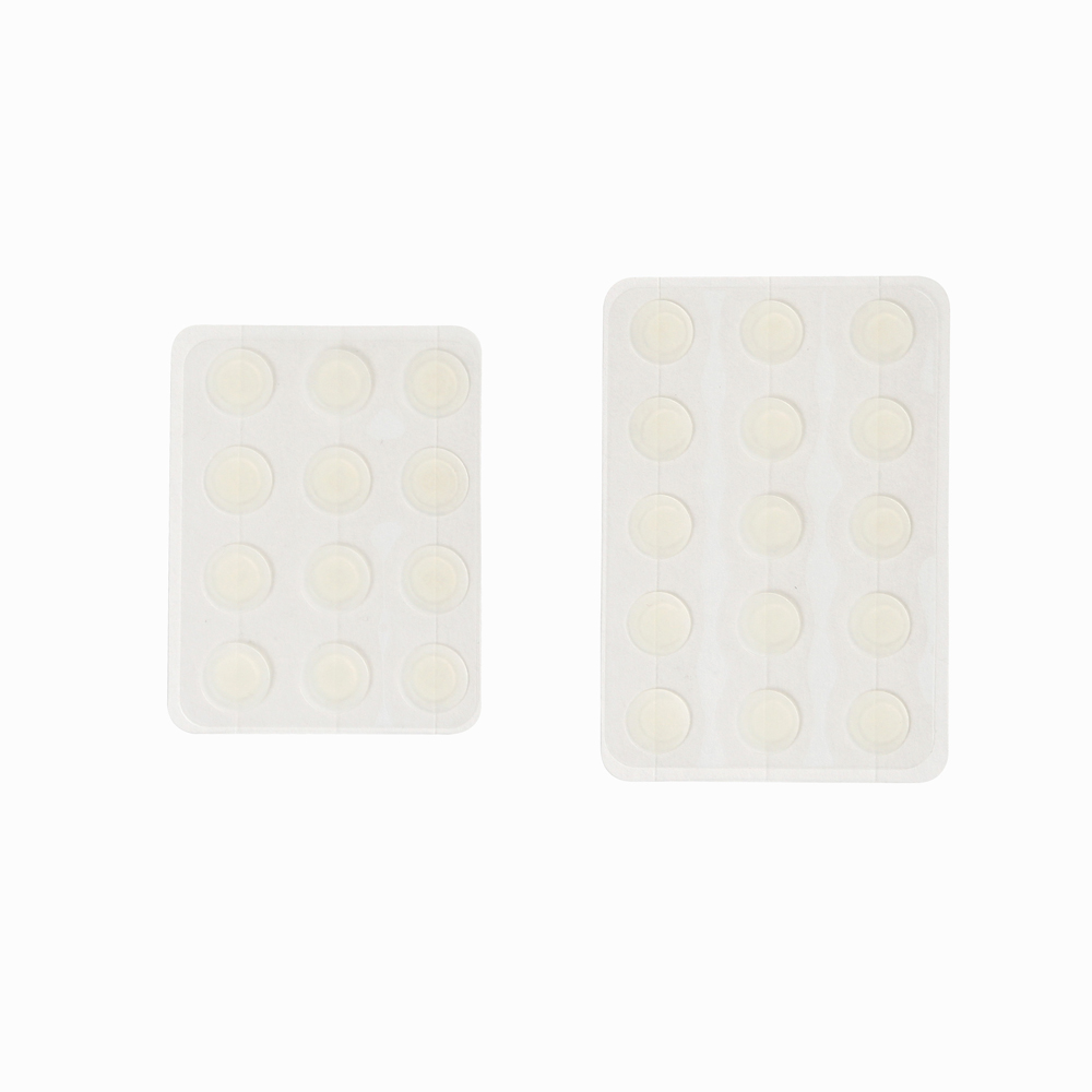 wound care Hydrocolloid spot health care product