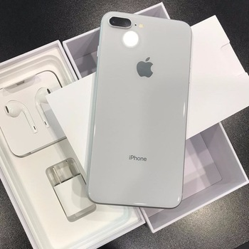 NEW DELIVERY FOR APPLE I-PHONES All Colors Available X/ 8plus/ 8 /7 - 7 Plus 32GB 128GB