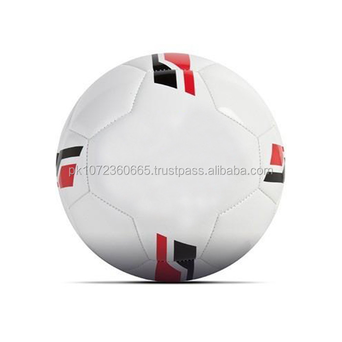 Factory Sale Great Quality Soccer Match Customized Ball