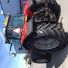 used farm tractors for sale/cheap farm tractor for sale