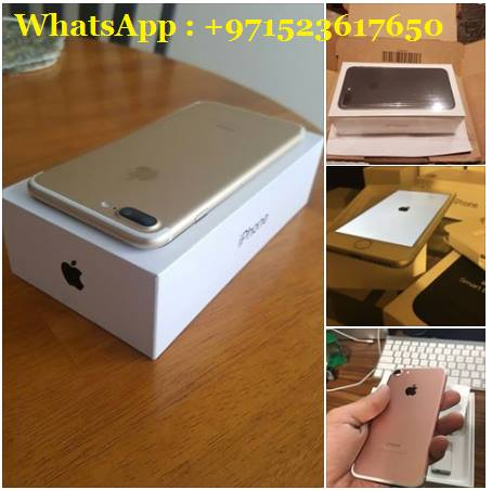 Fresh Apple mobile Phone 8 & 8 Plus 64GB / 256GB Competitive Wholesale