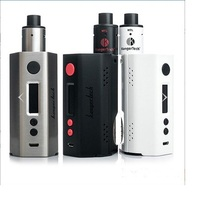 high demand product ego t ce4+ e-cigarette