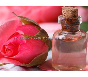 Best quality supplier of rose water/Pure rose water