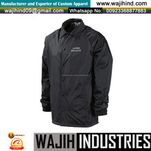 Hot sold winter windbreaker and waterproof bike cycling jackets clothing