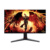 2019 Hot Selling Frameless 2K 24 Inch PC LED Gaming Monitor With DP Input