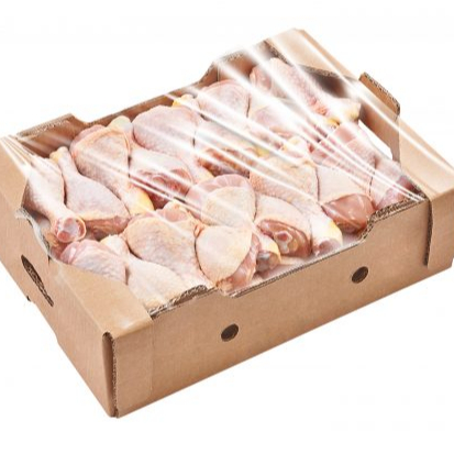 Cheap Halal Frozen Chicken Drumstick / Whole Chicken Meat / Wings / Feet / Paws / Gizzards