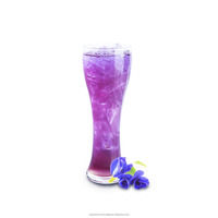 High quality Butterfly pea instant powder from Thailand