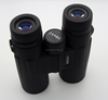 High Quality Professional Binoculars, Hiking Travel Durable Binocular
