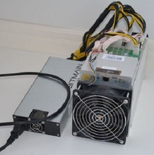 Bitcoin miner antminer s7 4.73T 4.86T 4.06T Bitmian antminer s9 11.85T 12.5T 13T 13.5T 14T mining