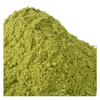 Special Brown Henna Powder
