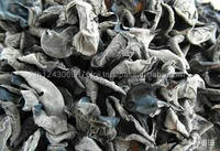 100%pure natural dried black fungus mushroom &black fungus