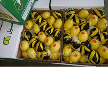 fresh lemons for sale,lemons in bulk,wholesale lemons