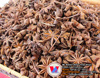 /product-detail/vietnam-dried-anise-pods-plant-spring-crop-50038761023.html
